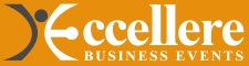 Eccellere Business Events