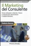 Il marketing del consulente